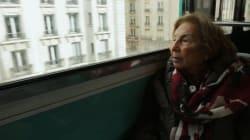 19ο Φεστιβάλ Ντοκιμαντέρ Θεσσαλονίκης: Η Άλκη Ζέη, τα Φαντάσματα του Αιγαίου και μια πόλη δίπλα στη