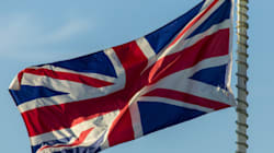I'm Told I Should Be Proud To Be British, But Then Why Keep Asking Me 'Where Am I Really
