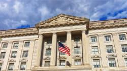 Οι ΗΠΑ μειώνουν τη χρηματοδότηση προγραμμάτων των Ηνωμένων Εθνών κατά