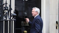 Βρετανία: Αυτόν τον μήνα η έναρξη των διαπραγματεύσεων για το