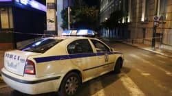 Συνελήφθη ο δραπέτης που είχε ψεκάσει με σπρέι αστυνομικούς στη