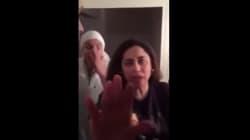 La consule du Maroc à Orly démise de ses
