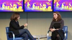 Migrationsangst – wer sie nutzt und wem sie nützt: Ingrid Thurnher spricht mit Aydan
