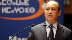 Maroc Telecom lance son offre internet par