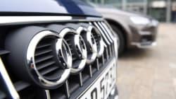 Γερμανία: Εισαγγελικές αρχές ερευνούν Audi και