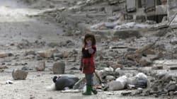 Reprise d'Alep, recul de Daech, rebelles évacués... Après six ans de guerre en Syrie, pourquoi une sortie de crise reste