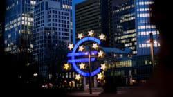 Η ΕΚΤ δεν είναι σε θέση να περιορίσει τη νομισματική στήριξη, λέει ο επικεφαλής οικονομολόγος