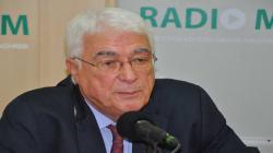 Amélioration progressive du secteur des hydrocarbures, selon Nazim