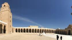 5 raisons de visiter Kairouan en ce