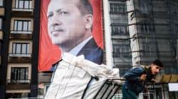 Νέα επίθεση Ερντογάν: Οι απολίτιστοι Ολλανδοί σφάγιασαν περισσότερους από 8.000 μουσουλμάνους στη