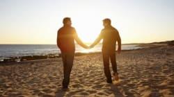 Tunisie: 8 mois de prison pour sodomie à l'encontre de deux jeunes après un test anal