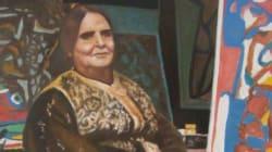 Le musée de la femme ouvrira à Marrakech en mars