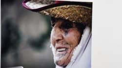 Exposition de photographies dédiées aux femmes à Alger