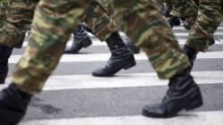 Βγήκαν οι εγκύκλιοι για την πρόσληψη 1.000 οπλιτών βραχείας ανακατάταξης σε Στρατό, Ναυτικό και