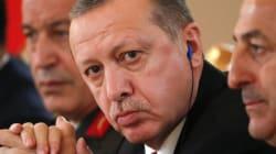 터키가 또 EU 난민협정 파기를