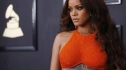 Η Rihanna θα παίξει σε ρομαντικό μιούζικαλ δίπλα στον πλέον αναπάντεχο