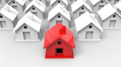 Τροπολογία του ΥΠΟΙΚ διευκολύνει τις τράπεζες να ρυθμίσουν τα «κόκκινα»