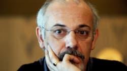 Ο Γιώργος Κιμούλης παραιτήθηκε από πρόεδρος του Δ.Σ. του Κέντρου Πολιτισμού Ίδρυμα Σταύρος