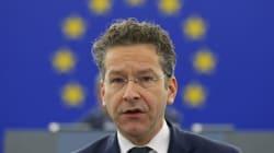 Ολλανδικές εκλογές: Γιατί ο Ντάισελμπλουμ ίσως να μην χάσει την προεδρία του