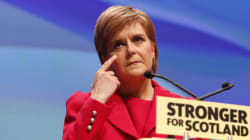 Why Scotland Would Be Foolish To Leave The United