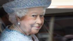 Αποκαλύφθηκε ο μυστικός κώδικας για τον θάνατο της Βασίλισσας