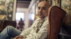 Σύγχρονοι Ρώσοι συγγραφείς συζητούν με Έλληνες συναδέλφους τους και το κοινό στο Ίδρυμα Μιχάλης
