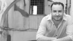 Un périple parfumé: Mohamed Ali Kammoun parcourt, musicalement, les 24 gouvernorats