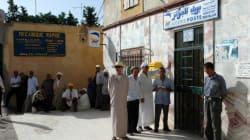 Algérie Poste prévoit de fermer les comptes CCP