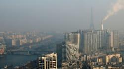 Αυξημένος κίνδυνος πρόωρου θανάτου από την ατμοσφαιρική ρύπανση: Οι παγκόσμιες στατιστικές