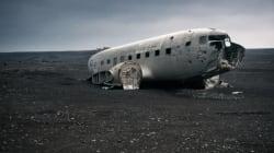 Πόσες πιθανότητες έχετε να επιβιώσετε από ένα αεροπορικό ατύχημα, σύμφωνα με έναν