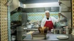 Un bistrot à la Tunisienne où le terroir culinaire prend vie tous les