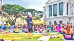 意外!世界一健康な国、シンガポール生活を始めて改善されたこと