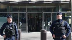 Πώς τα «αόρατα» τρομοπακέτα ταξίδεψαν στην Ευρώπη; – Σαρωτικοί έλεγχοι για νέες κινητές