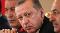 Ελβετία: Απόρριψη τουρκικού αιτήματος για βοήθεια στη δίωξη επικριτή του