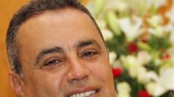 Mehdi Jomaâ annonce la semaine prochaine le lancement d'une nouvelle initiative