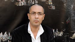 Les autorités interdisent une conférence de Kamel Daoud à Bouzeguene (Tizi