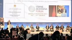 Retour à l'UA: Rabat ne renoncera pas à ses intérêts