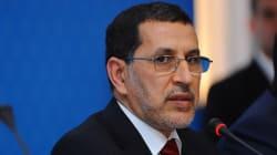 Gouvernement: El Othmani temporise avant d'annoncer la stratégie de