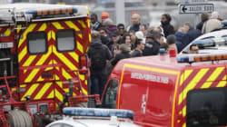 L'individu abattu à Paris-Orly était connu des services de