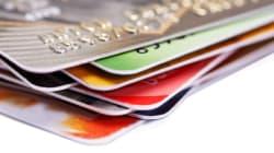 ΕΣΕΕ: Χρήση πλαστικού χρήματος από το 68% των