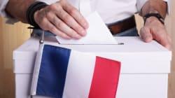 Γαλλία: Επικυρώθηκαν οι 11 υποψηφιότητες που θα συμμετέχουν στον 1ο γύρο των προεδρικών