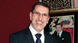 Saad-Eddine El Othmani: Un psychiatre au chevet de la crise