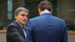 Κρίσιμο Eurogroup για το κλείσιμο της αξιολόγησης: Ποια είναι τα ανοικτά