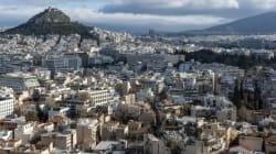 Τούρκοι αγοράζουν σπίτια στην Αθήνα με σκοπό να εγκατασταθούν στην