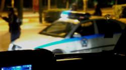 Καταγγελία ποδοσφαιριστών από την Εύβοια για αστυνομικό : «Μας ξυλοκόπησε, έβγαλε όπλο- μας αποκαλούσε Αλέξη