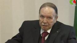 Bouteflika reçoit Messahel, Ouyahia rassurant à son