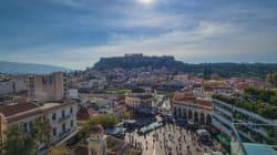 Φοβισμένοι Τούρκοι αγοράζουν ακίνητα «φιλέτα» για να πάρουν άδεια παραμονής στην Ελλάδα. Τι λένε δύο