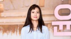 정유미가 생애 첫 예능에 출연하기로 한