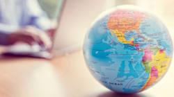 Μια ολόκληρη χώρα «εξαφανίστηκε» από τον παγκόσμιο χάρτη (και οι κάτοικοι της δεν το πήραν και πολύ