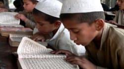 Le ministère de Affaires religieuses conservera la gestion des écoles